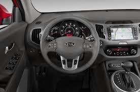 kia sportage interior 2014. steering wheel kia sportage interior 2014 a