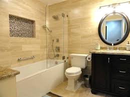 bathroom remodeling san jose ca. Bathroom Remodel San Jose Contemporary Remodeling Ca Inside E