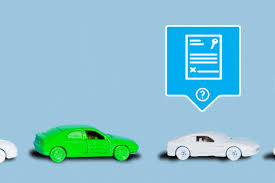 Leasing Versus Buying New Car Leasing Vs Buying A Car 9 Questions To Ask Geico