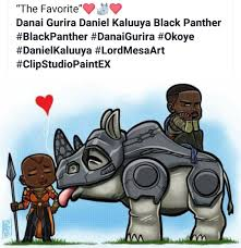 Pin By Kristen Olsen On Nerds United Pinterest Marvel Black