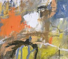 Duane Couch — Degas Gallery