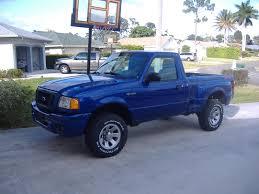 2004 ford ranger modified. 2004 ford ranger #1 800 1024 1280 1600 origin modified u