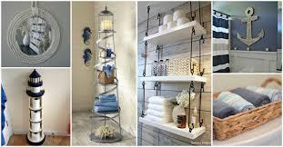 wonderful design ideas. Wonderful Design For Nautical Bathrooms Ideas Bathroom U