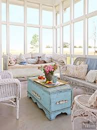 sunroom wicker furniture. best 25 indoor wicker furniture ideas on pinterest white patio porch ceiling lights and sunrooms sunroom c