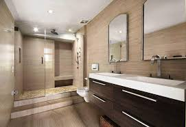 Apartment Bathroom Designs Awesome Decorating