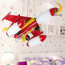 kids room stunning kid room chandeliers best sample small pertaining to most recently released kids