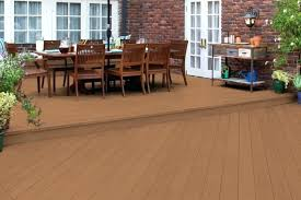 staining treated wood brown painting or staining new pressure treated wood