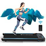 <b>CITYSPORTS</b> Electric <b>Treadmill</b> 440W Motor Built-in <b>Bluetooth</b> ...