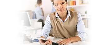 выбери лучшее  Систематизируем и сохраним лучшие студенческие работы