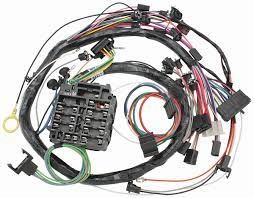 1969 el camino wiring harness wiring diagram list