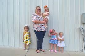 Cecilia Days Baby Contest winners | Neighbors | thenewsenterprise.com