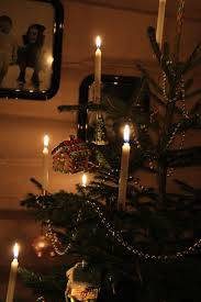 A Christmas Carol 10 handpicked ideas to discover in Other.