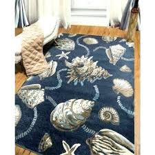 coastal rugs 8x10 coastal area rugs outstanding coastal area rugs the home depot throughout nautical rug