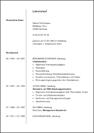 Gallery Of Swiss Cv Vs American Cv Page 2 English Forum Switzerland