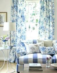 french country living room curtains country living curtains best french country curtains ideas on french country french country living room curtains