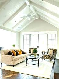 fans ceiling best ceiling fans high ceiling fans ceiling fans with lights for high ceilings ceiling