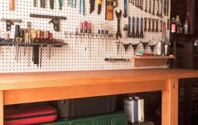 workbench lighting ideas. Full Size Of Uncategorized:metal Work Benches Wonderful Metal A Stationery Bench Workbench Lighting Ideas S