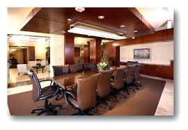 office conference room decorating ideas. Fine Decorating Conference Room Decor Decorating Ideas  Intended Office Conference Room Decorating Ideas