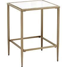 Ballard Designs Kendall Side Table Nash Square Side Table Bedroom Square Side Table Table