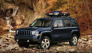 jeep patriot 2014 black. 2014 jeep patriot interior dimensions black x