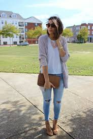 25 Best Light Jeans Outfit Ideas On Pinterest Leather Jacket