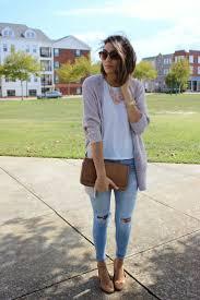 25+ cute Dark blue jeans outfit ideas on Pinterest | Dark jeans ...