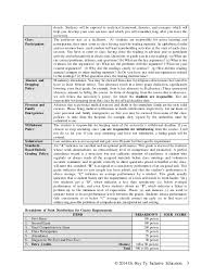 rey ty syllabus on inclusive education   3 details