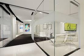corporate office designs. group corporate office earns prestigious \u0027gold design\u0027 award designs f