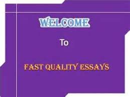 quality essay writing exposed cafe del rio madrid the war against quality essay writing