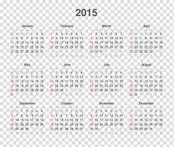 Online Calendar Month Perpetual Calendar Year Calendar
