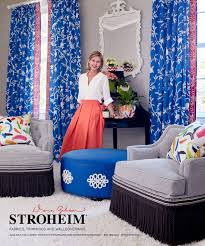 Dana Gibson Interior Designer The New Dana Gibson For Stroheim Is Available Now Stop In A