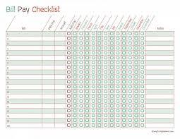 sample household budget template spreadsheet templates sample household budget sheet