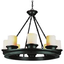 small black chandelier wrought iron candle chandelier waterford crystal chandelier