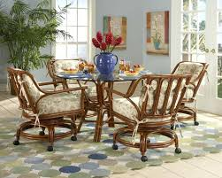 upholstered dining room set dining chairs dining room table and chairs rattan dining set dining