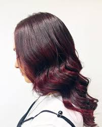 Keune Red Hair Color Chart 38 Best Burgundy Hair Color Ideas Of 2019 Yummy Wine Colors