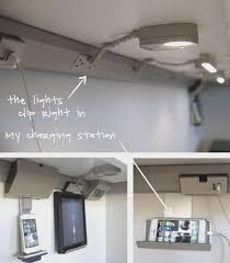 Legrand Under Cabinet Lighting System Cool Legrand Under Cabinet Lighting System EalworksOrg Installing