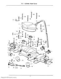 Case tractor manual ebay 1971 fiat 500 wiring diagram at justdeskto allpapers