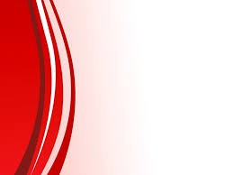 red and white background. Simple Red In Red And White Background W
