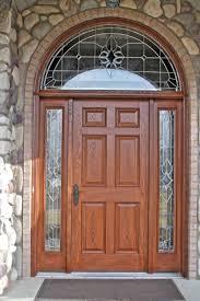 doors home front door design 347