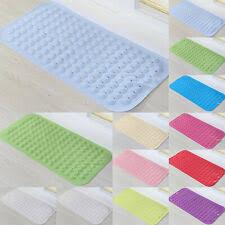Красные резиновые <b>коврики</b> для ванны | eBay