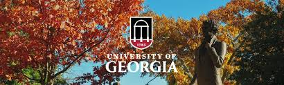 the university of georgia is offering vet c to rising high juniors and seniors and rising college freshmen to evaluate their skills and