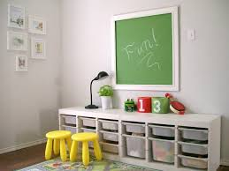 Plastic Bedroom Furniture Interior Design Decorative Wooden Kids Room Wall Storage And Also