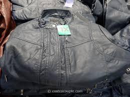 bernado las fashion jacket costco 3