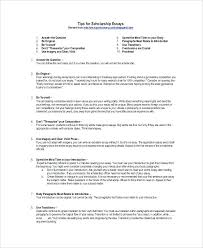 essay formats sweet partner info essay formats scholarship essay introduction examples tips example essay mla format citation