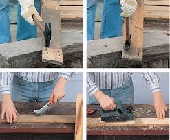 Tavoli Da Giardino In Pallet : Costruire un tavolino con i bancali bricoportale fai da te e