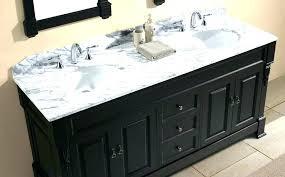 bathroom countertops bathroom sophisticated