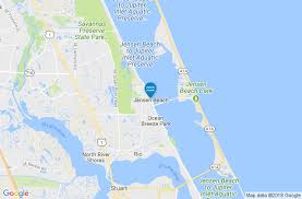 Jensen Beach Tide Times Tides Forecast Fishing Time And