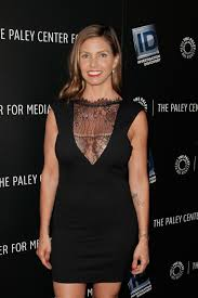 Buffy the vampire slayer's charisma carpenter is joining ryan murphy's tv kingdom with a pivotal role in scream queens. Scream Queens Buffy Star Playing Ariana S Mum