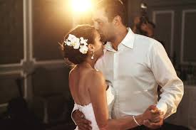 Wedding And Event Dj Pricing Soundbar Entertainment Over 10