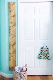 Giant Measuring Stick Growth Chart 65 Always Up To Date Large Ruler Growth Chart